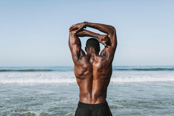 african-descent-athlete-back-1391419