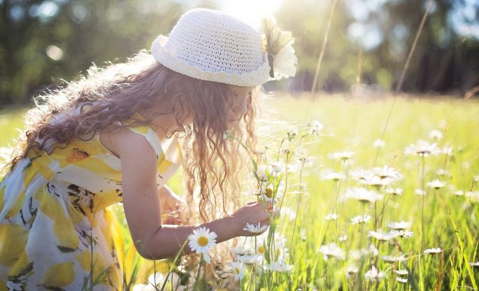 adorable-beautiful-blur-child-459051