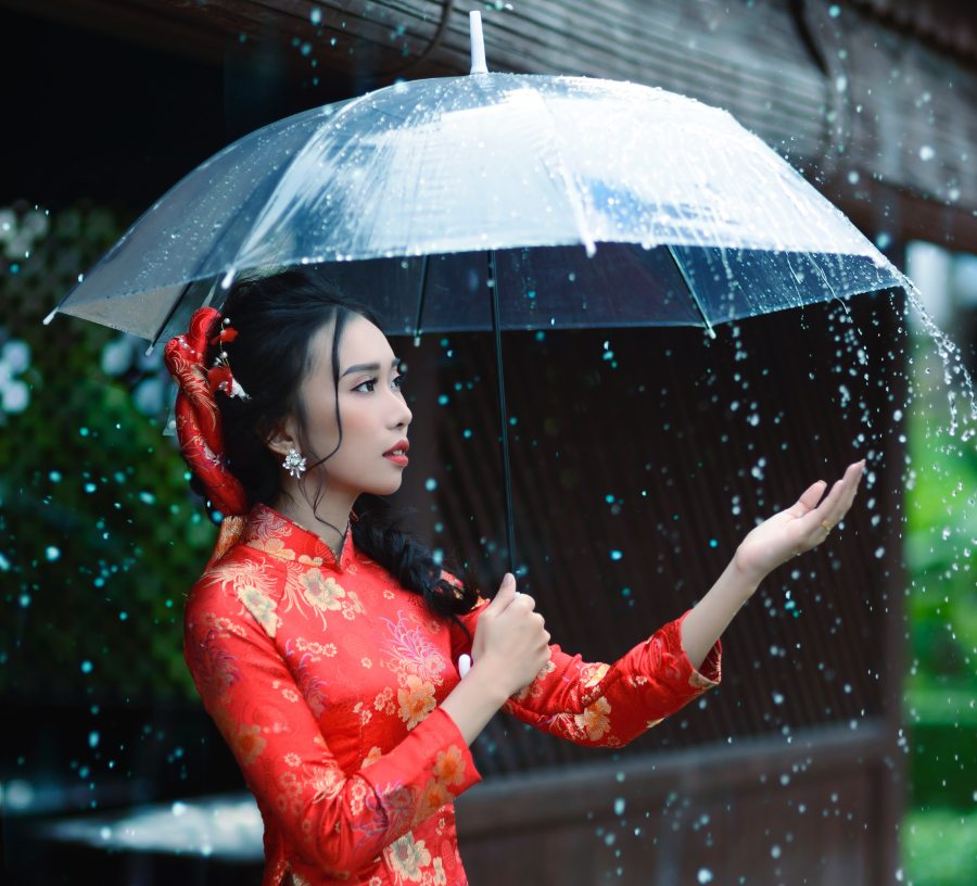 woman-with-umbrella-3218724